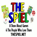 The Spiel - MP3 Version